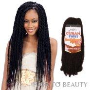 cuban-twist-braid-16-inch-freetress-equal-synthetic-braid